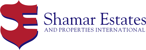Property and Real Estate Professionals
